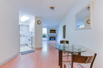 5 at 207 - 908 W 7th Avenue, Fairview VW, Vancouver West