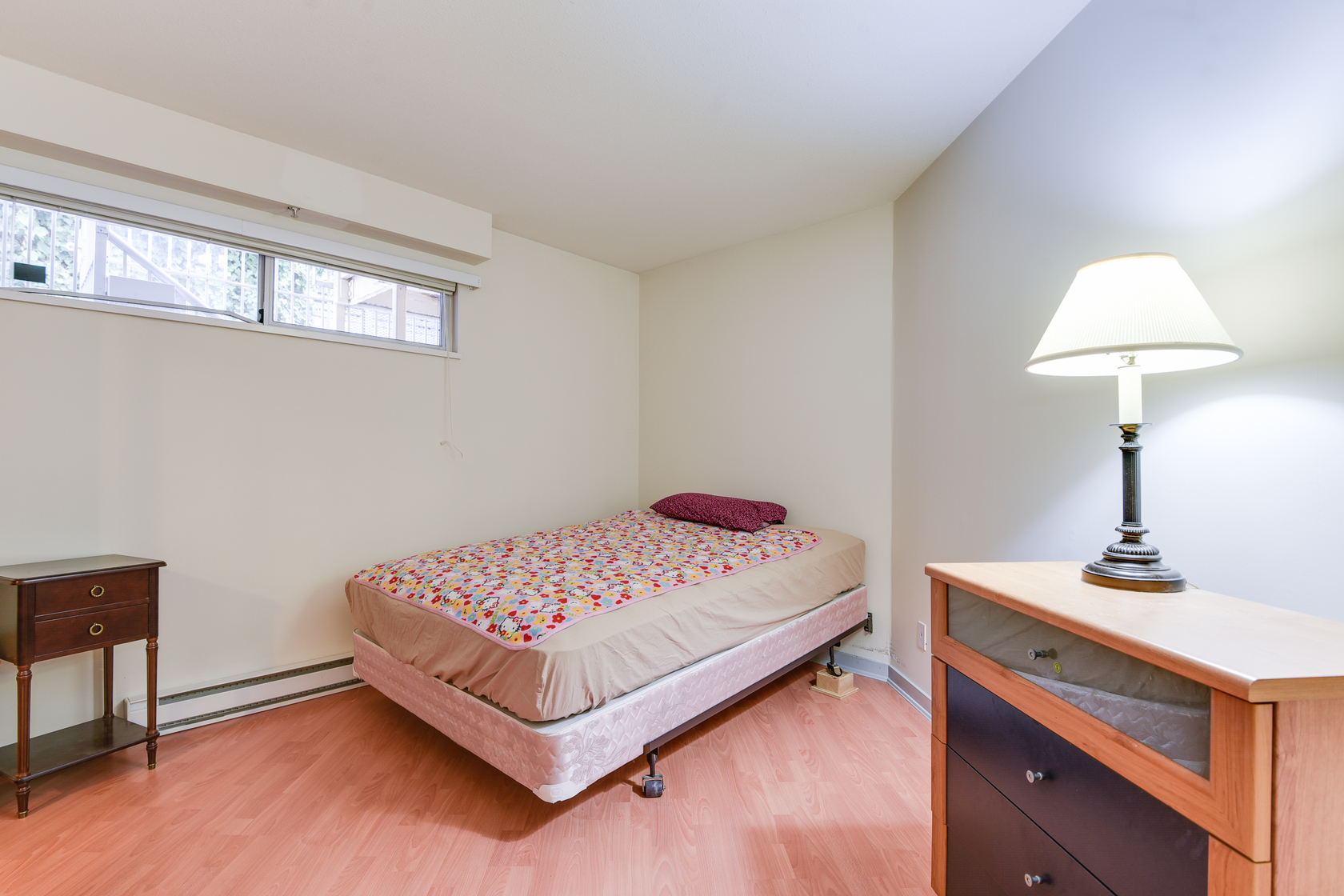 18 at 207 - 908 W 7th Avenue, Fairview VW, Vancouver West
