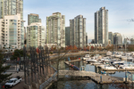 14-1-of-1 at 311 - 1228 Marinaside Crescent, False Creek-Yaletown (Yaletown), Vancouver West