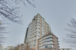 19-1-of-1 at 311 - 1228 Marinaside Crescent, False Creek-Yaletown (Yaletown), Vancouver West