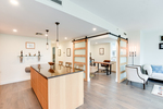 1-1-of-5 at 807 - 633 Kinghorne Mews, Beach Crescent (Yaletown), Vancouver West