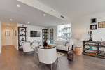 16-1-of-1 at 807 - 633 Kinghorne Mews, Beach Crescent (Yaletown), Vancouver West