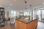 2-1-of-1 at 807 - 633 Kinghorne Mews, Beach Crescent (Yaletown), Vancouver West