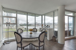 6-1-of-1 at 807 - 633 Kinghorne Mews, Beach Crescent (Yaletown), Vancouver West