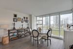 8-1-of-1 at 807 - 633 Kinghorne Mews, Beach Crescent (Yaletown), Vancouver West