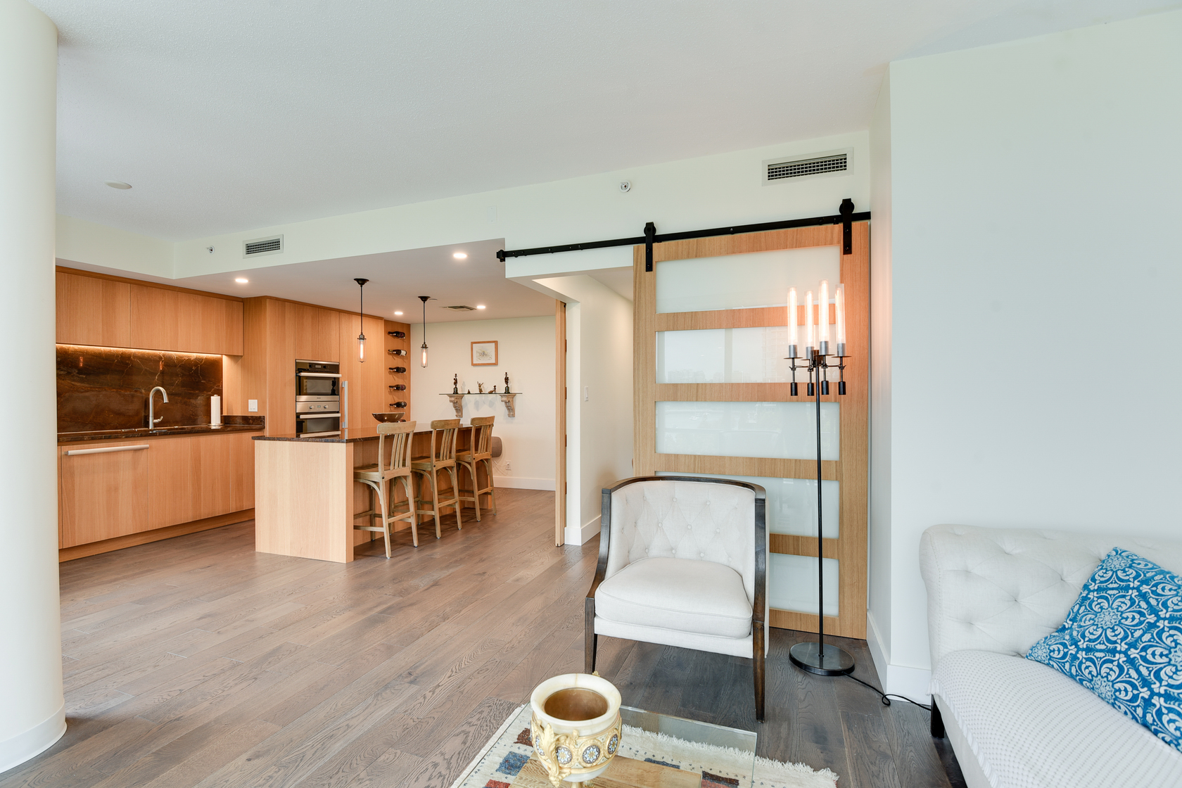 1-5-of-5 at 807 - 633 Kinghorne Mews, Beach Crescent (Yaletown), Vancouver West