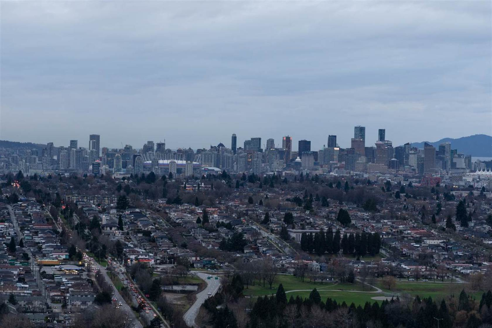 1788-gilmore-avenue-brentwood-park-burnaby-north-13 at 3903 - 1788 Gilmore Avenue, Brentwood Park, Burnaby North