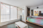 10 at 801 - 939 Expo Boulevard, Yaletown, Vancouver West