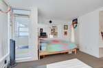 11 at 801 - 939 Expo Boulevard, Yaletown, Vancouver West