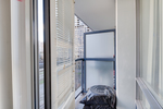 12 at 801 - 939 Expo Boulevard, Yaletown, Vancouver West