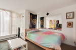 7 at 801 - 939 Expo Boulevard, Yaletown, Vancouver West
