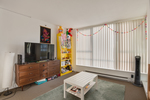 9 at 801 - 939 Expo Boulevard, Yaletown, Vancouver West