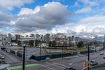 12 at 505 - 110 Switchmen Street, Olympic Village (Mount Pleasant VE), Vancouver West