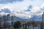 15 at 505 - 110 Switchmen Street, Olympic Village (Mount Pleasant VE), Vancouver West