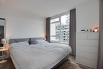 17 at 505 - 110 Switchmen Street, Olympic Village (Mount Pleasant VE), Vancouver West