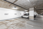 23 at 505 - 110 Switchmen Street, Olympic Village (Mount Pleasant VE), Vancouver West