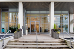 3 at 505 - 110 Switchmen Street, Olympic Village (Mount Pleasant VE), Vancouver West