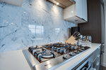 9 at 505 - 110 Switchmen Street, Olympic Village (Mount Pleasant VE), Vancouver West