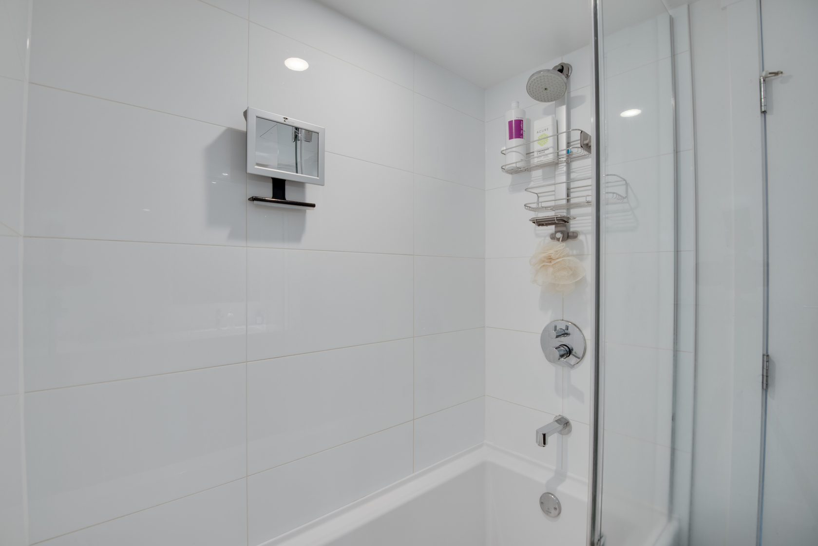 20 at 505 - 110 Switchmen Street, Olympic Village (Mount Pleasant VE), Vancouver West