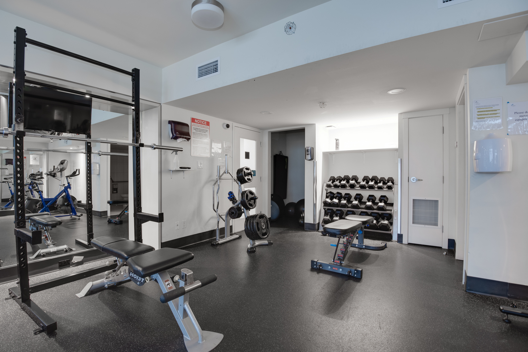 24 at 505 - 110 Switchmen Street, Olympic Village (Mount Pleasant VE), Vancouver West
