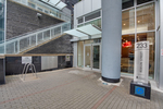 3 at 502 - 233 Robson Street, Downtown VW, Vancouver West