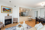 07 at 1905 - 1211 Melville Street, Coal Harbour, Vancouver West