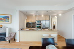 12 at 1905 - 1211 Melville Street, Coal Harbour, Vancouver West