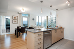 13 at 1905 - 1211 Melville Street, Coal Harbour, Vancouver West