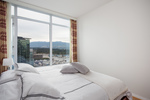 24 at 1905 - 1211 Melville Street, Coal Harbour, Vancouver West