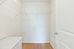 28 at 1905 - 1211 Melville Street, Coal Harbour, Vancouver West