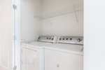 29 at 1905 - 1211 Melville Street, Coal Harbour, Vancouver West