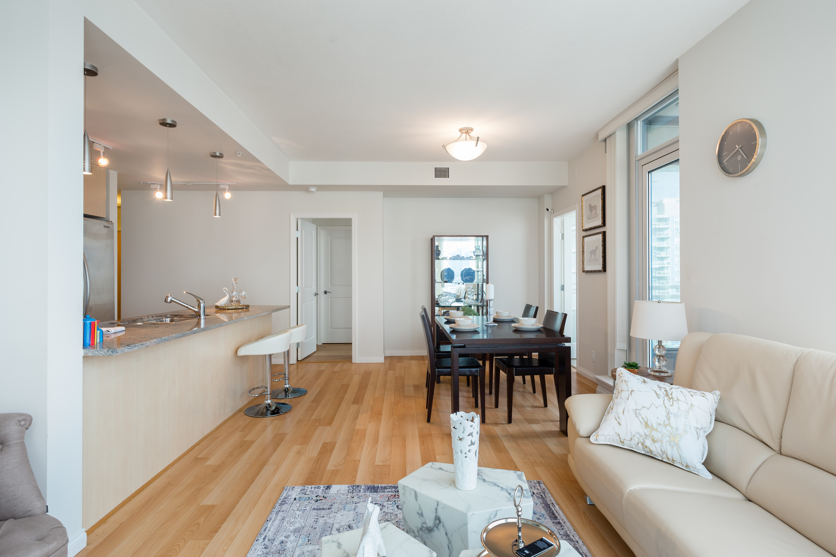 08 at 1905 - 1211 Melville Street, Coal Harbour, Vancouver West