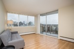 262450238-4-42612-pm at 1208 - 1251 Cardero Street, West End VW, Vancouver West