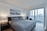 13 at 2704 - 833 Seymour Street, Downtown VW, Vancouver West