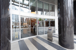 2 at 2704 - 833 Seymour Street, Downtown VW, Vancouver West