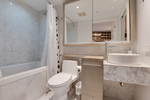 21 at 2704 - 833 Seymour Street, Downtown VW, Vancouver West