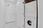 22 at 2704 - 833 Seymour Street, Downtown VW, Vancouver West
