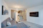 7 at 2704 - 833 Seymour Street, Downtown VW, Vancouver West