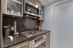 9 at 2704 - 833 Seymour Street, Downtown VW, Vancouver West