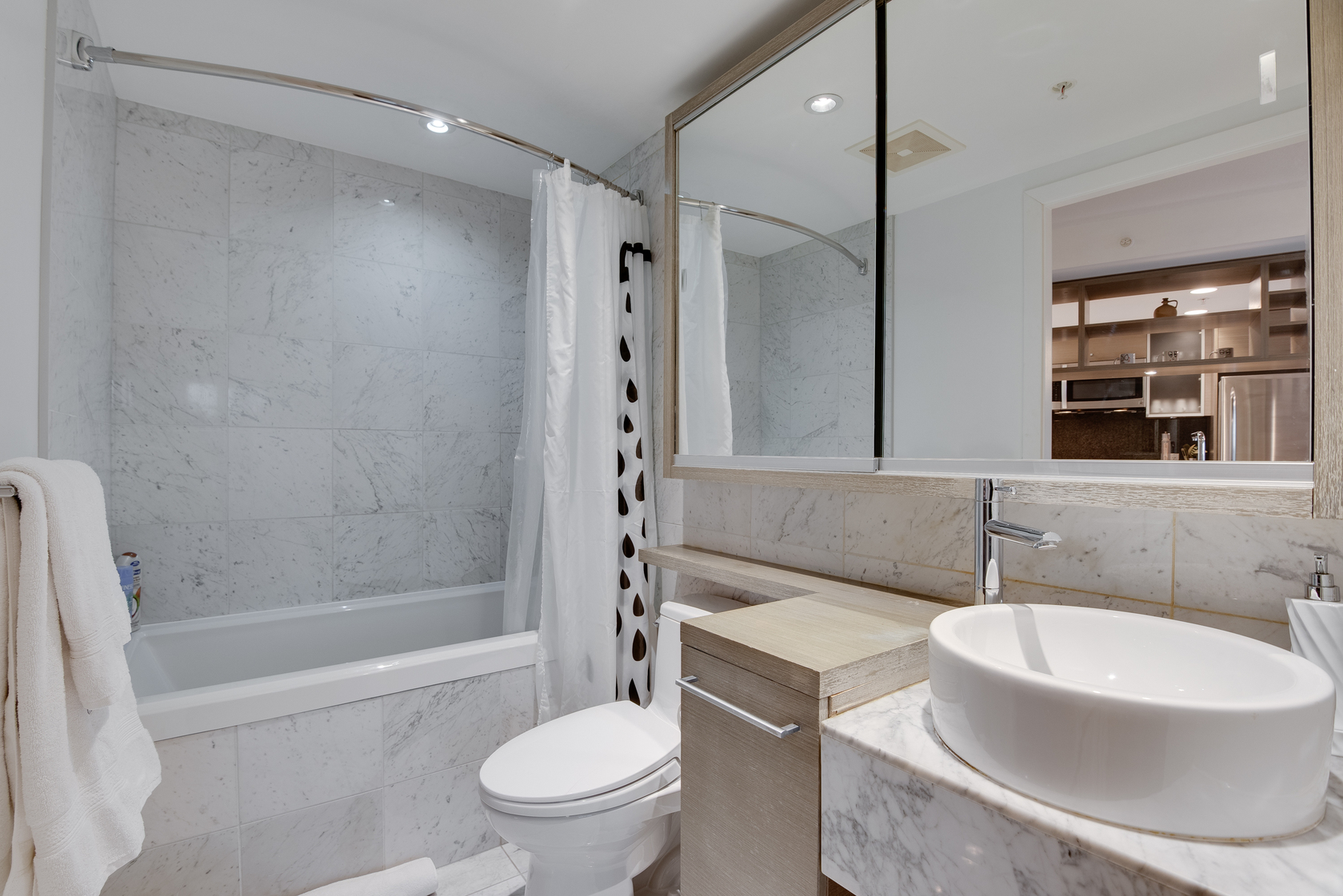 20 at 2704 - 833 Seymour Street, Downtown VW, Vancouver West