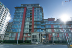 1 at 520 - 38 W 1st Avenue, Olympic Village (False Creek), Vancouver West