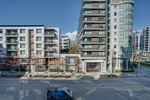 19 at 520 - 38 W 1st Avenue, Olympic Village (False Creek), Vancouver West