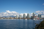 26 at 520 - 38 W 1st Avenue, Olympic Village (False Creek), Vancouver West