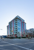 3 at 520 - 38 W 1st Avenue, Olympic Village (False Creek), Vancouver West
