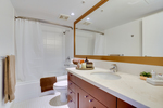 14 at 1503 - 499 Broughton Street, Coal Harbour Waterfront (Coal Harbour), Vancouver West