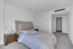 18 at 1503 - 499 Broughton Street, Coal Harbour Waterfront (Coal Harbour), Vancouver West