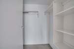 19 at 1503 - 499 Broughton Street, Coal Harbour Waterfront (Coal Harbour), Vancouver West