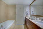21 at 1503 - 499 Broughton Street, Coal Harbour Waterfront (Coal Harbour), Vancouver West