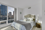 22 at 1503 - 499 Broughton Street, Coal Harbour Waterfront (Coal Harbour), Vancouver West