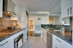 8 at 1503 - 499 Broughton Street, Coal Harbour Waterfront (Coal Harbour), Vancouver West